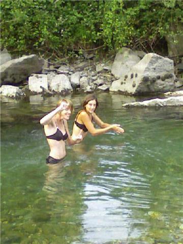 zwemmen-11