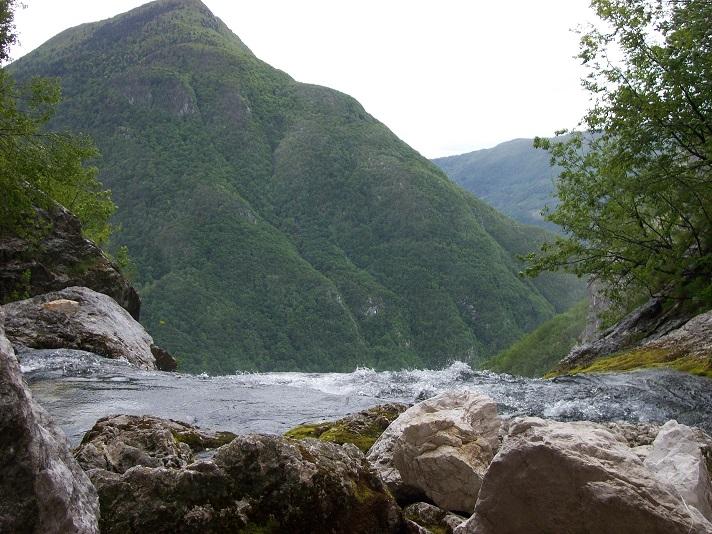 boka-waterval boven